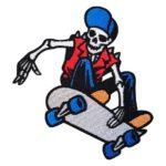 Skater - StickZebra